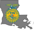 Louisiana FFA Association